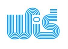 wis_logo