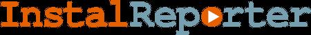 IR_logo1