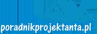 logo_poradnik_osa