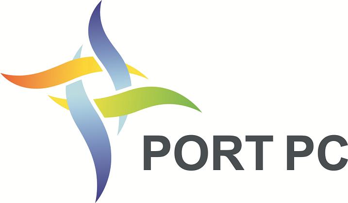 portpc_png