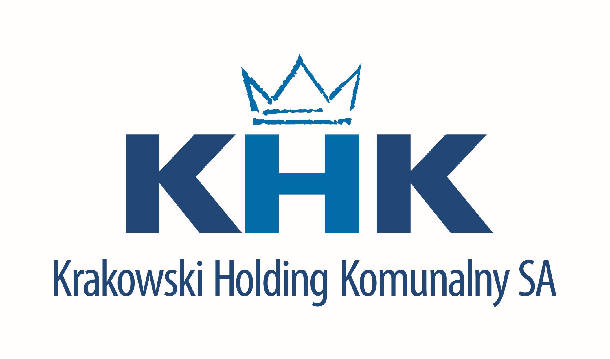 logo KHK_cmyk