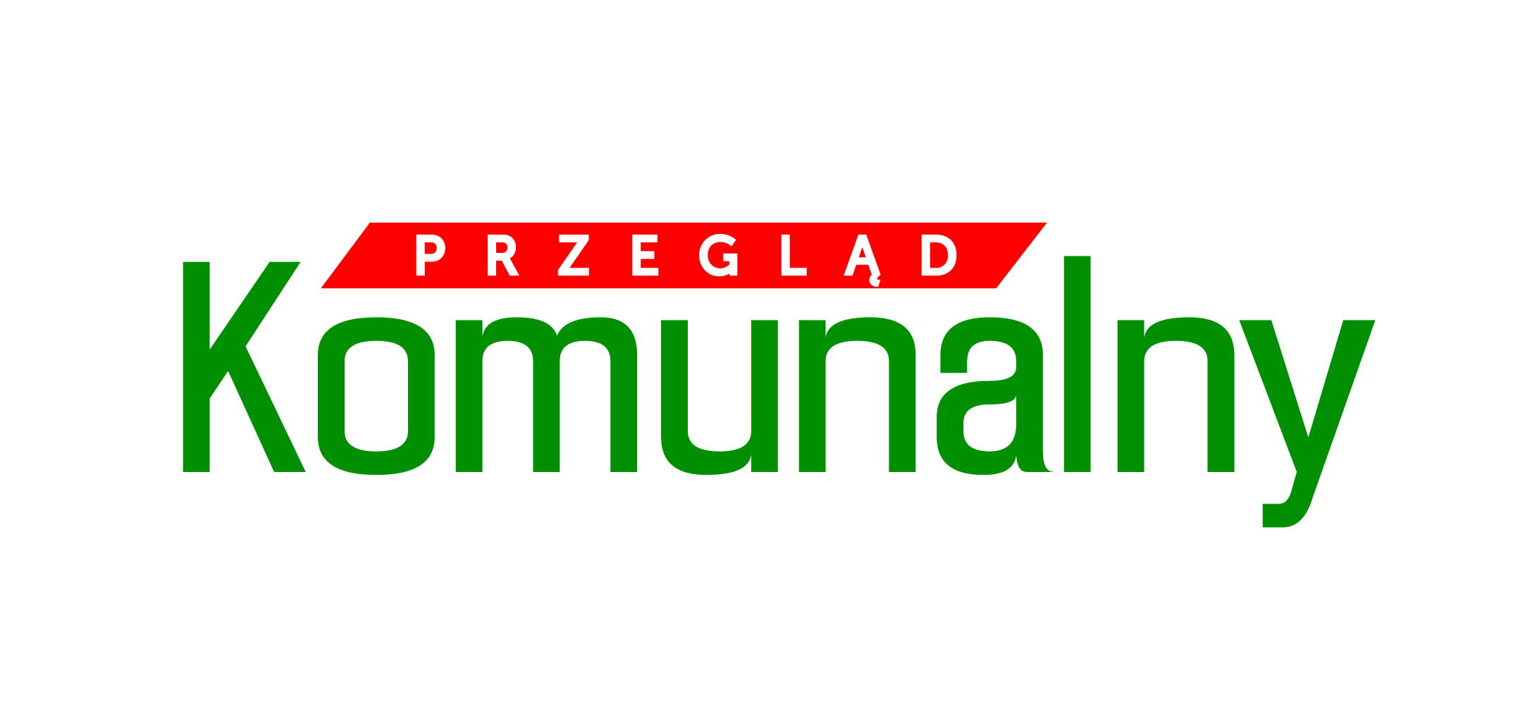 logo_PK