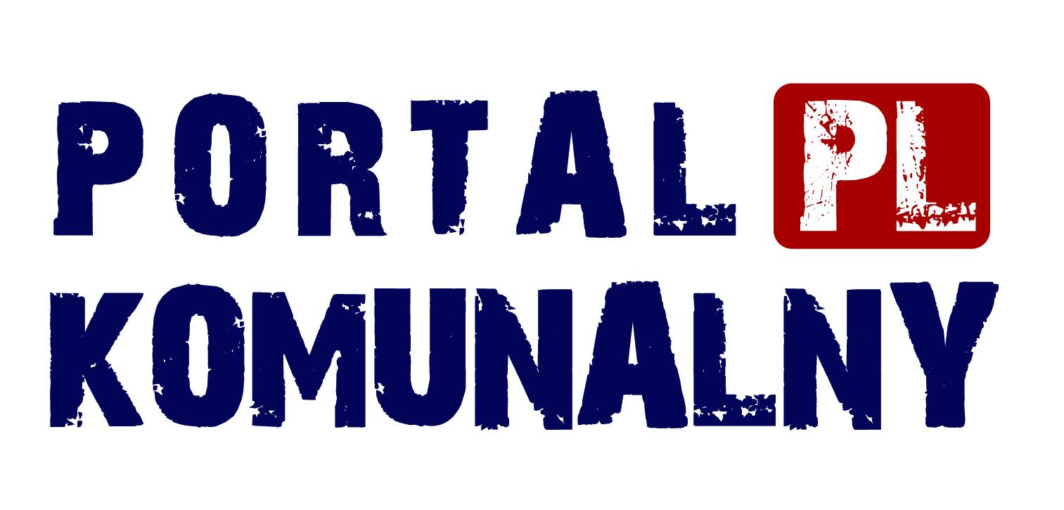 logo_portalkomunalny_prostokat